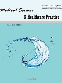 Medical Science & Healthcare Practice